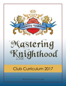 2017 MK Curriculum Cover copy